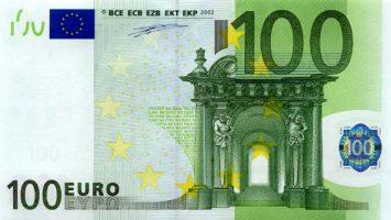 Avrupa Euro